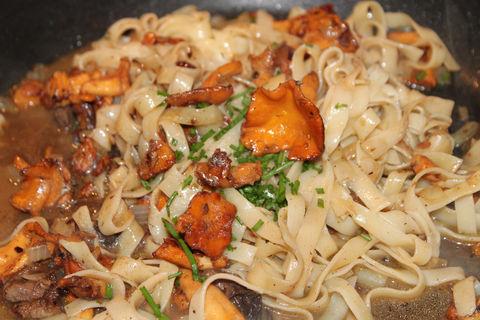 Kohlrabi Cookbook